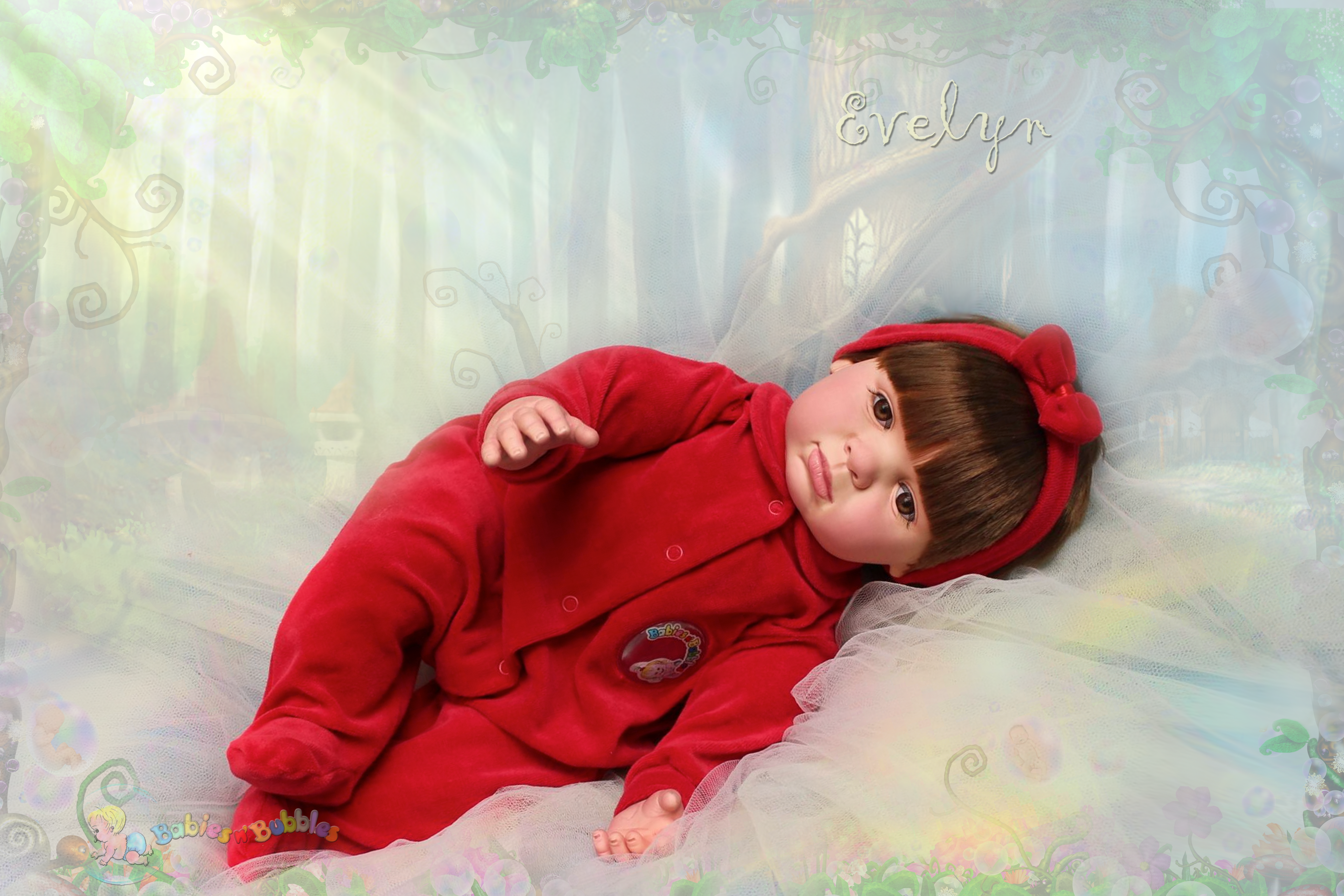 bebe reborn Evelyn-1
