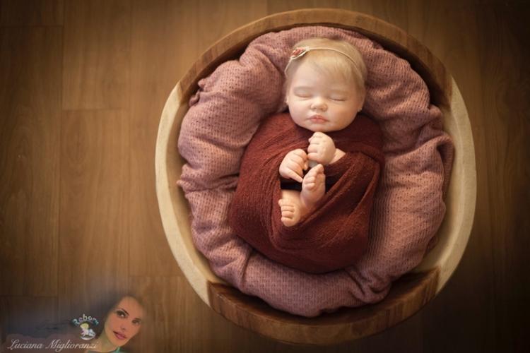 Bibo reborn® by Luciana Miglioranzi 23