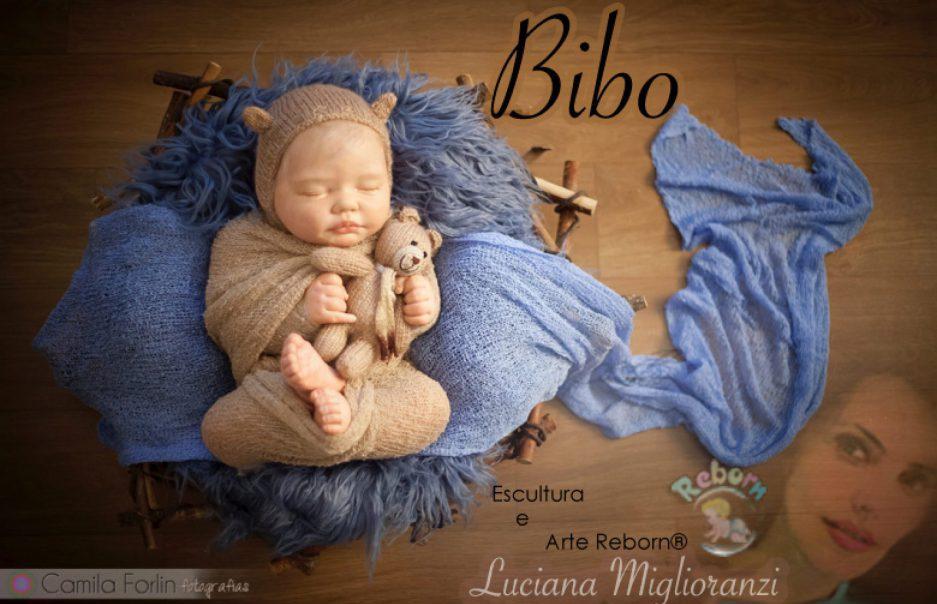cropped-cropped-cropped-cropped-bibo-escultura-e-arte-reborn1.jpg